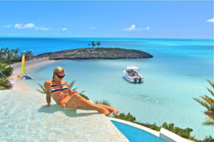Turks and Caicos Travel